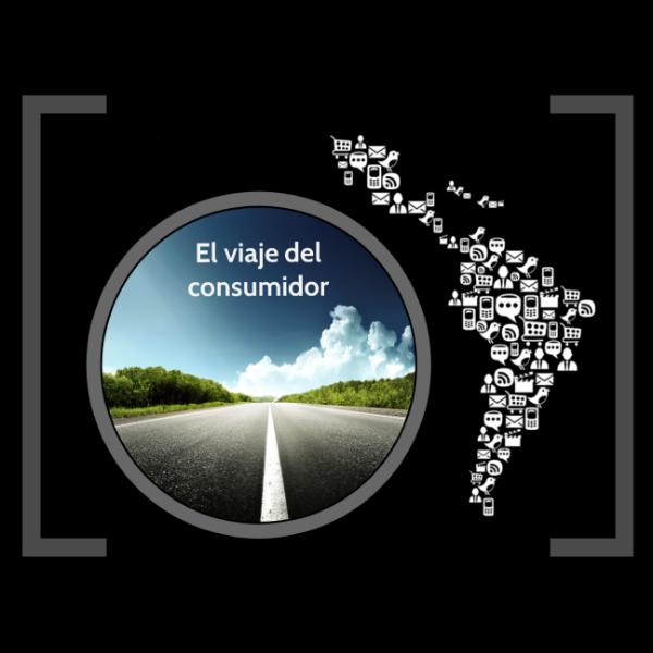 El Viaje del Nuevo Consumidor