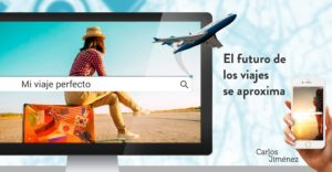 tendencias digitales en el sector viajes y turismo