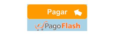Botón de Pago Flash