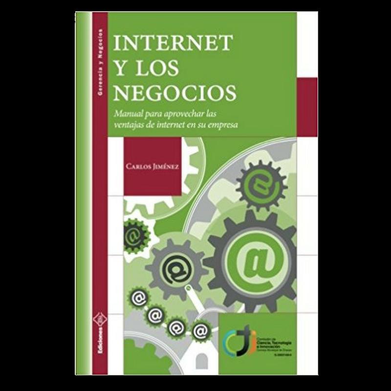 Internet y los negocios
