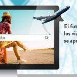 tendencias digitales en el sector viajes y turismo